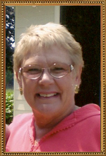 Doris Parker - Business Assistant - Scio Office - Family Dentistry - Oregon