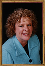 Kerry Johnson - Business Manager - Family Dentistry - Oregon