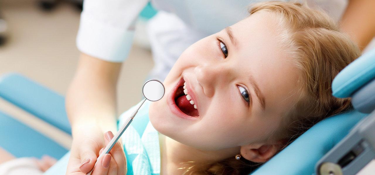 Sealants - Douglas M Johnson - Dentist - Oregon